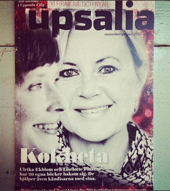 upsalia-nr2