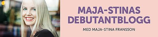 majastina-blogg