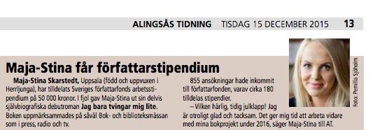 alingsås-tidning