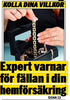 aftonbladet-hemförsäkringar