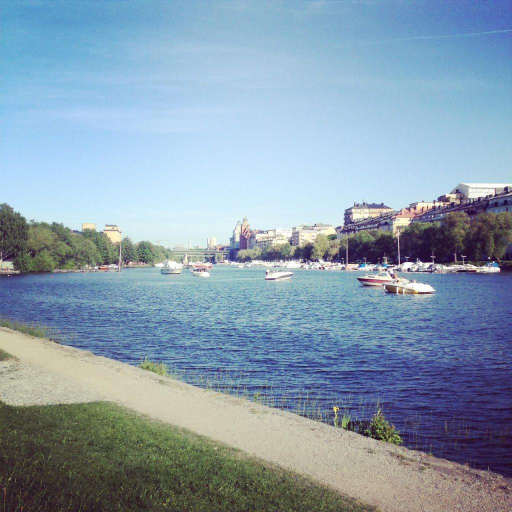 stockholm-jobb