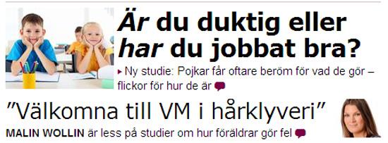 aftonbladet-130214