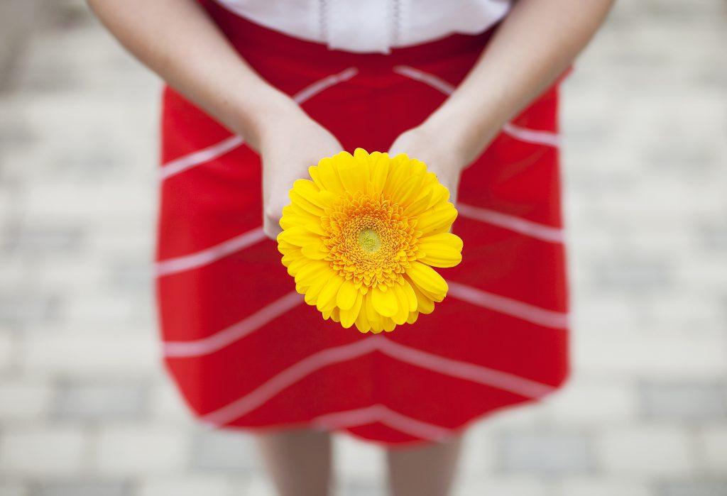 kjol-arnlunds