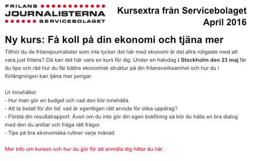 ekonomikurs-servicebolaget